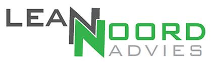 lean-noord-advies